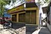 Bán nhà đất số 135A, mặt tiền đường Ngô Gia Tự, Phan Rang - TC